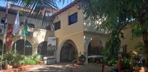 Museo del CEL