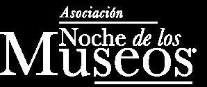 Noche de Museos – Paraguay